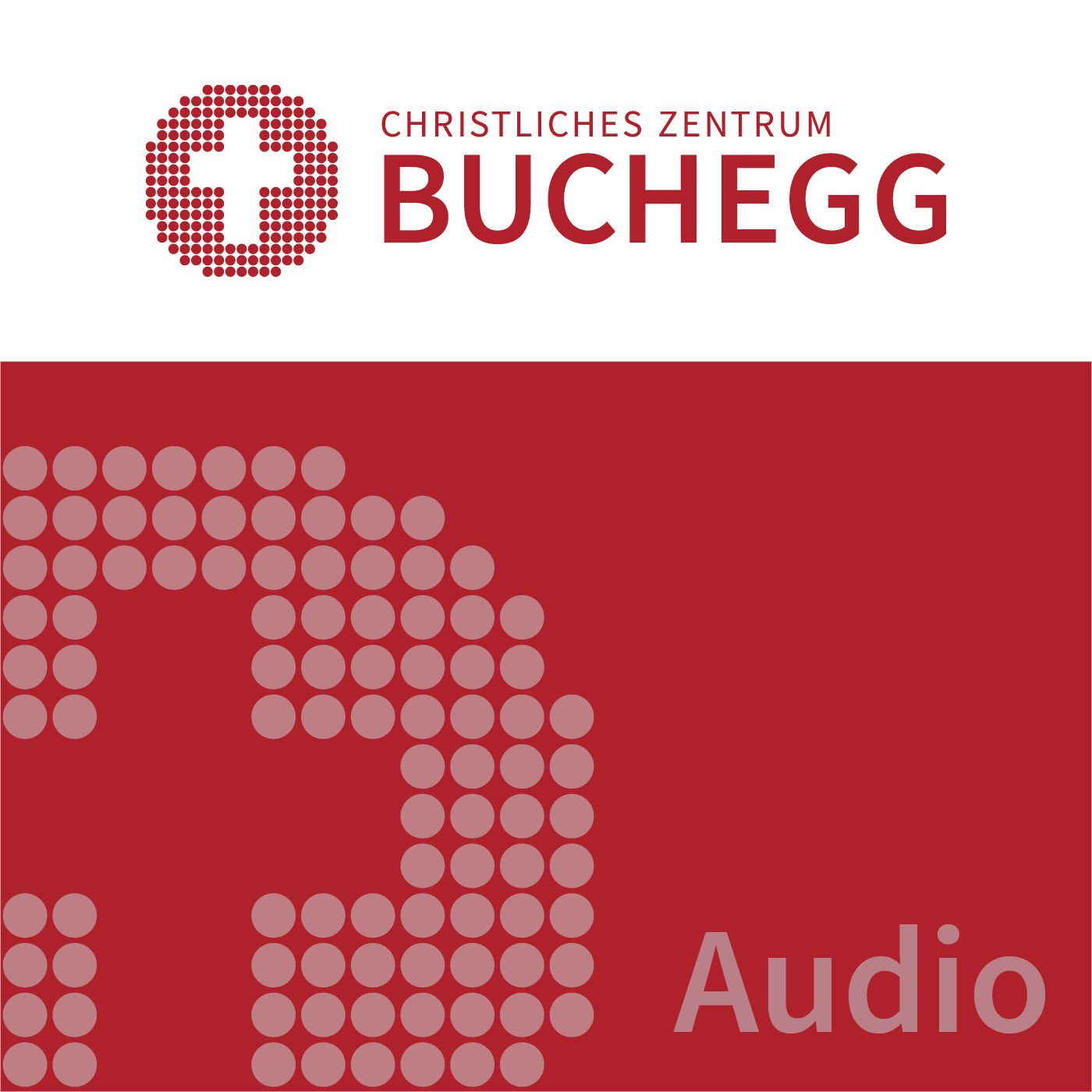 Services of the Christian Center Buchegg (Audio)